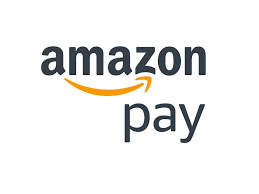 bodfeldapo Amazon Pay